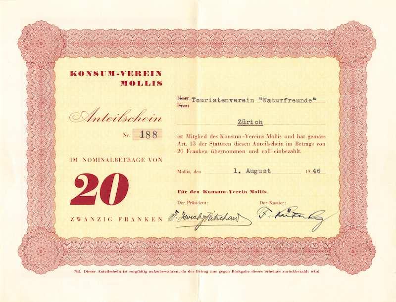 1946_neueAnteilscheine Kopie