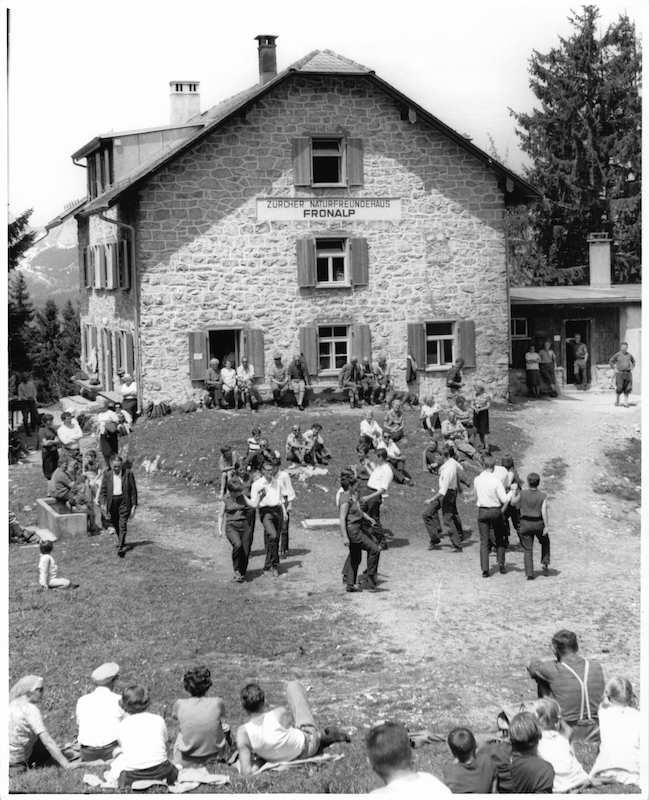 1967_50jaehrigesJubilaeum_10 Kopie