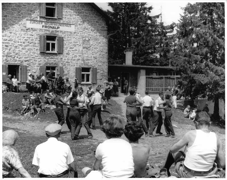 1967_50jaehrigesJubilaeum_11 Kopie