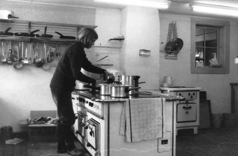 1973_Hausanbau_018 Kopie
