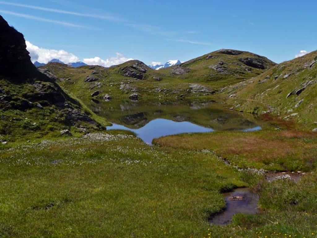 Tagestour Sool-Schwanden