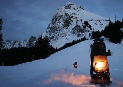 Schneeschuhwandern_Laterne_Fronalpstock640x480